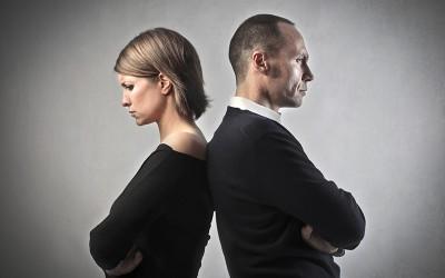 טיפים חשובים בהליך הגירושין