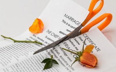 מה צריך וחשוב לדעת לפני שאתם מחליטים להתגרש או במהלך הגירושין ?
