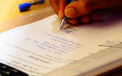 באילו מקרים יעתר בית המשפט לתביעת ביטול הסכם?