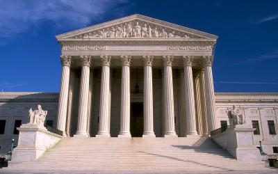 בית משפט או בית הדין הרבני, מה עדיף?